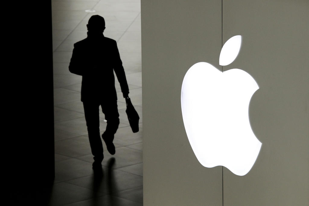 En vivo: Apple presenta nuevo iPhone y otros servicios. Noticias en tiempo real