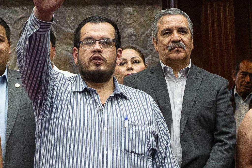 Suspenden festejos patrios en Buenavista, Michoacán. Noticias en tiempo real
