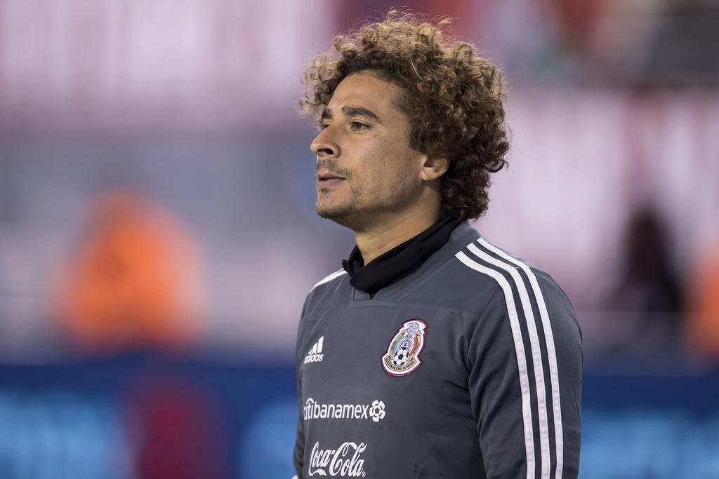 Las peores goleadas que ha sufrido la Selección Mexicana. Noticias en tiempo real