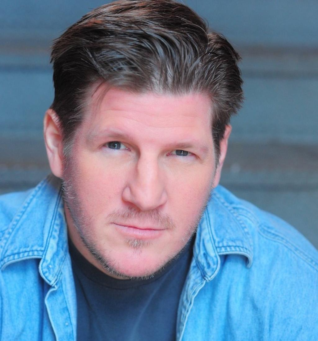 Fallece actor de Beverly Hills, 90210. Noticias en tiempo real