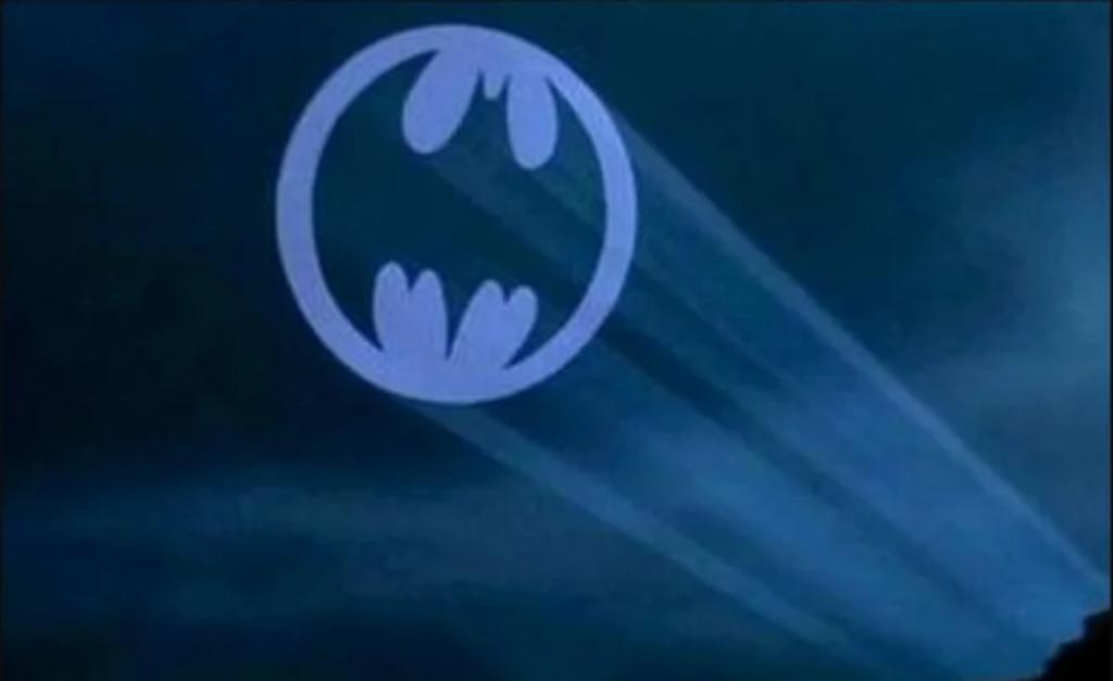 Batman celebrará 80 años con Batiseñal en México. Noticias en tiempo real