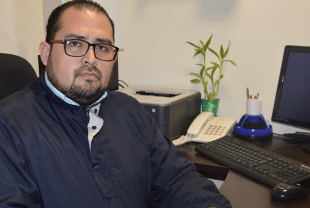 Exdirector de Catastro de Ciudad Frontera es acusado de desalojo. Noticias en tiempo real