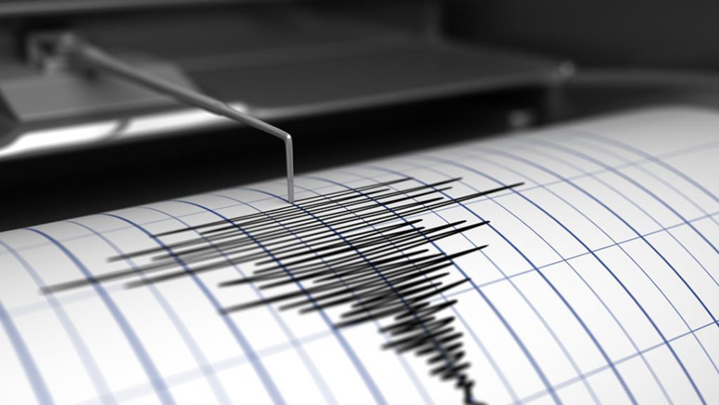 Reportan sismo de 4.8 en Colima. Noticias en tiempo real
