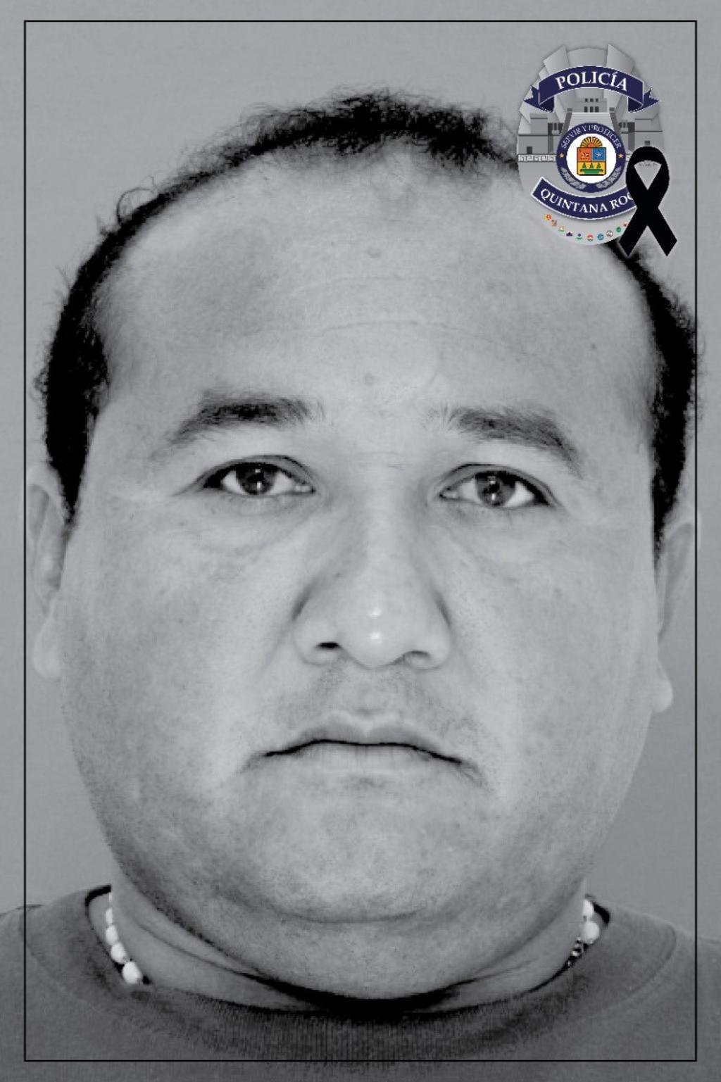 Encuentran cuerpo de Inspector de policía estatal de Quintana Roo. Noticias en tiempo real