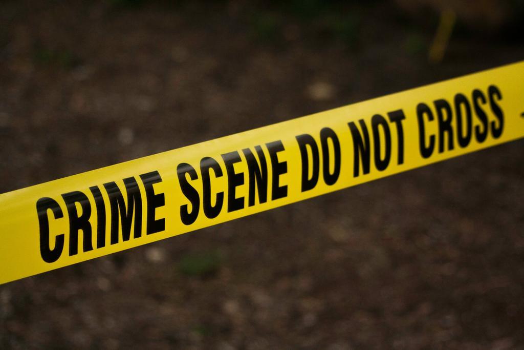 Tiroteo en club de swingers de Kansas City deja 5 heridos. Noticias en tiempo real