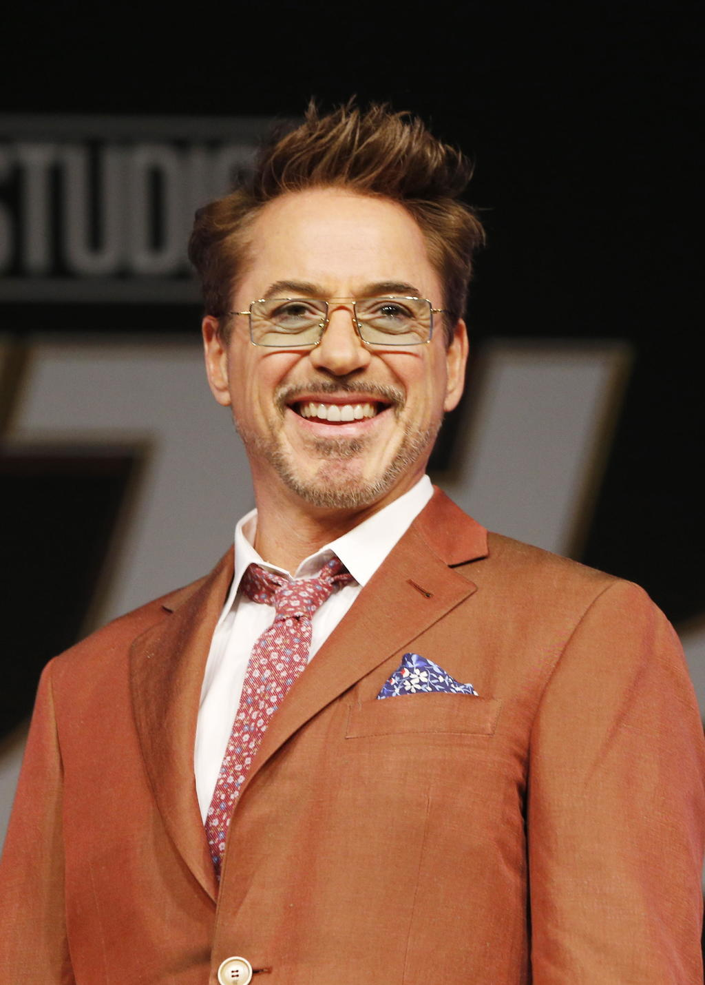 Robert Downey Jr. dice adiós a Iron Man