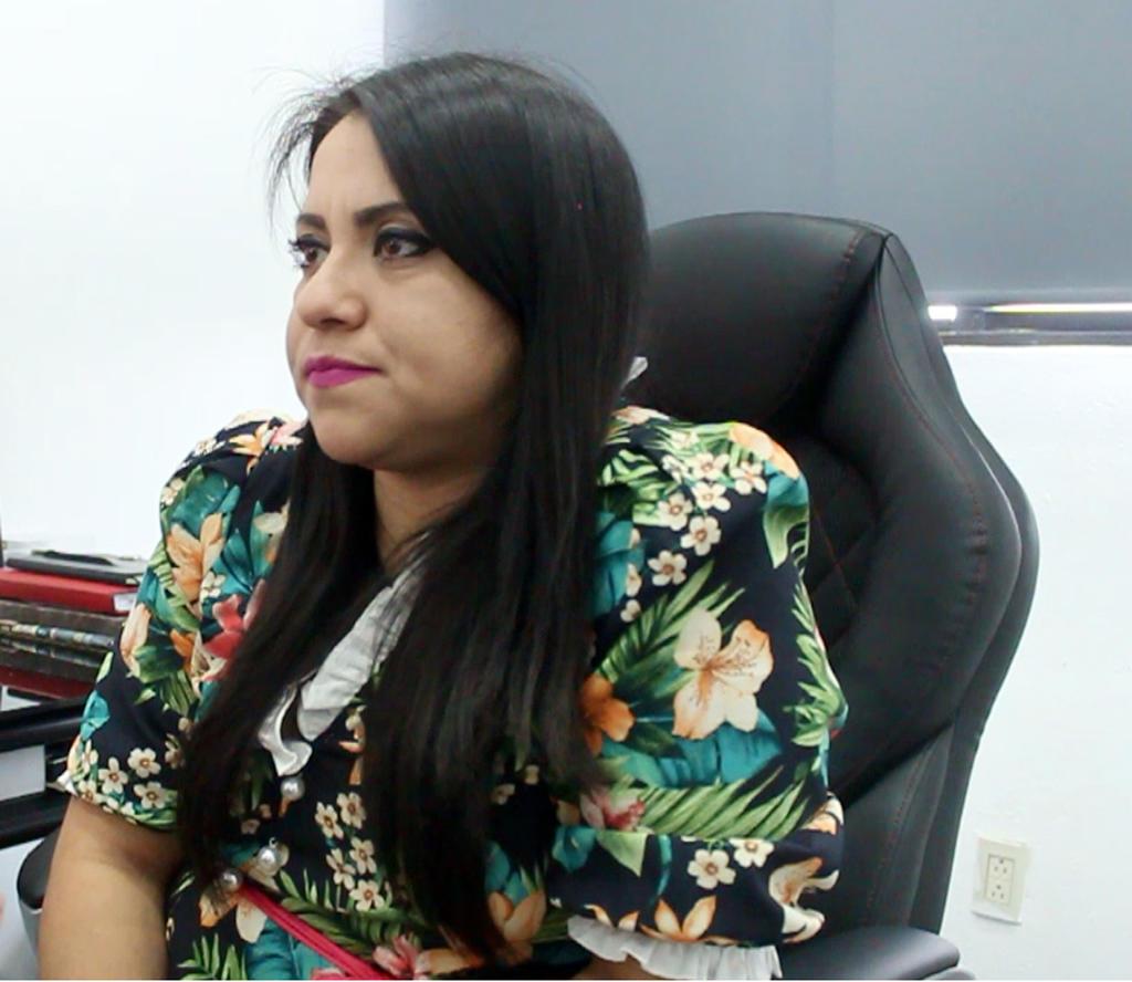 Cientos De Mujeres Son Explotadas Digitalmente En Durango