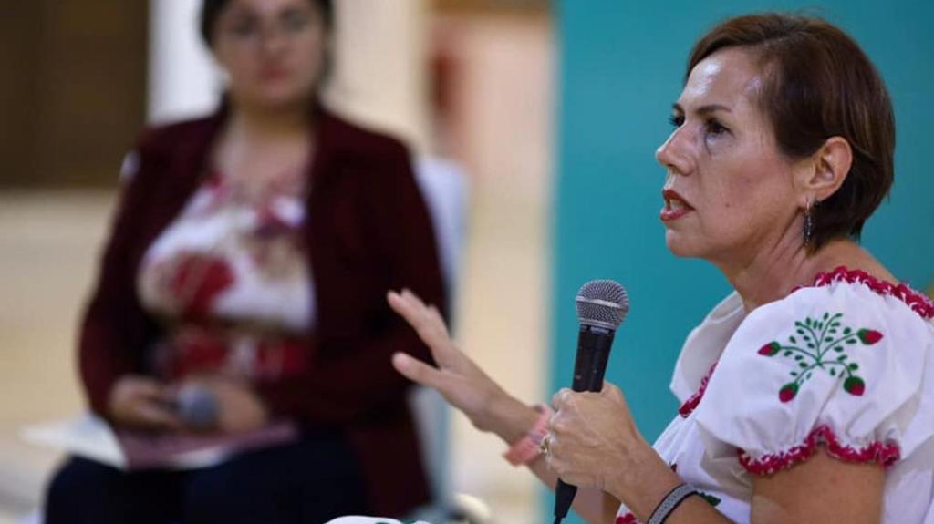 Investigan feminicidio de historiadora en Sonora. Noticias en tiempo real