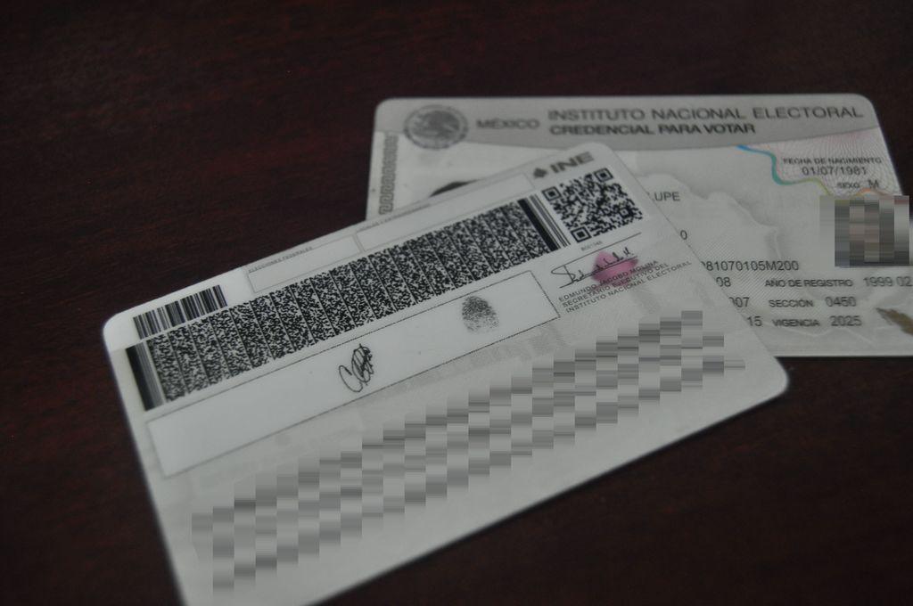 Instalarán Módulos De Atención Del Ine En Lerdo El Siglo De