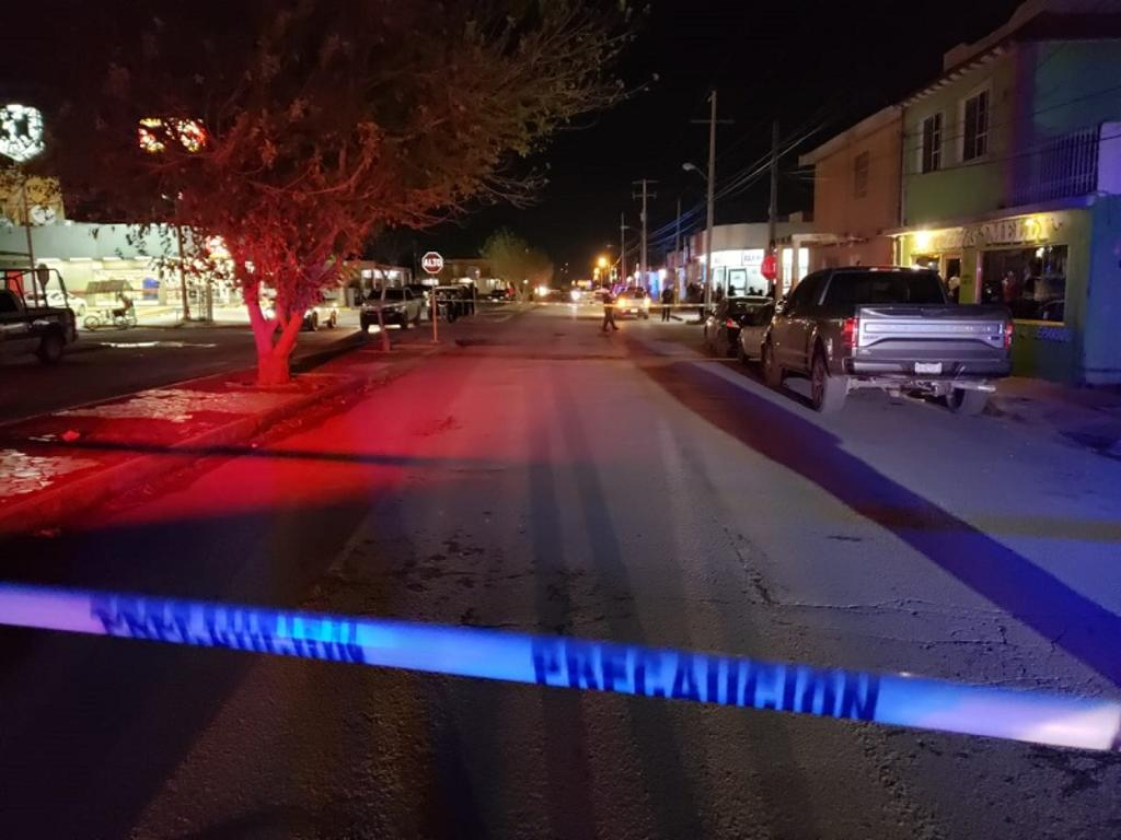 Investigan asesinato de propietario de farmacia en Piedras Negras - El Siglo de Torreón