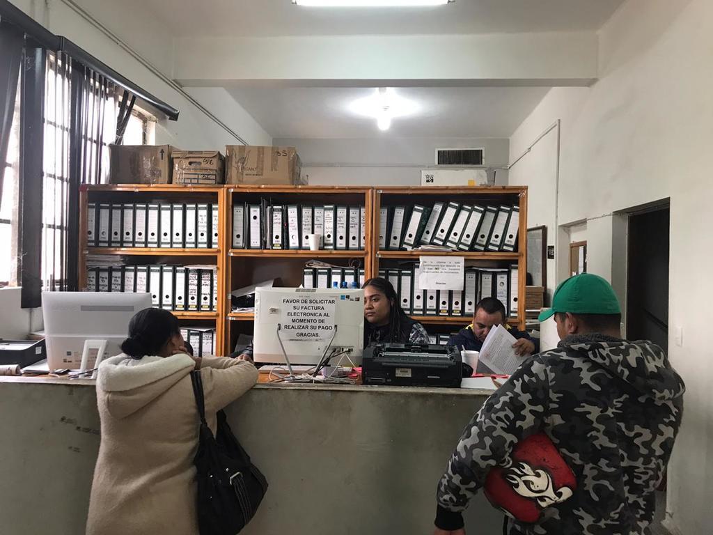 Invitan a aprovechar programa de descuentos en impuestos en San Pedro - El Siglo de Torreón