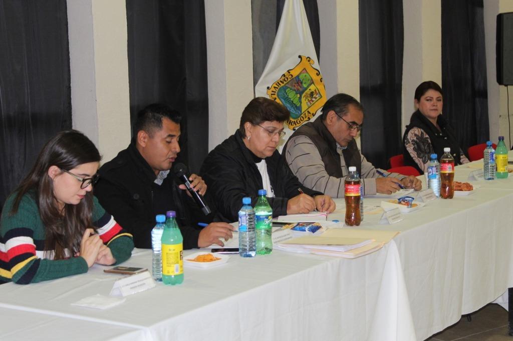 Preparan construcción de Semefo en San Pedro - El Siglo de Torreón