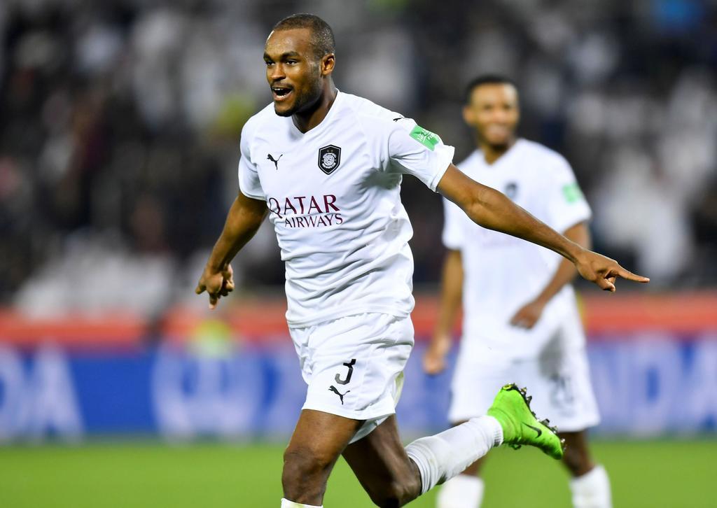 Al-Sadd será el rival de Rayados en el Mundial de Clubes