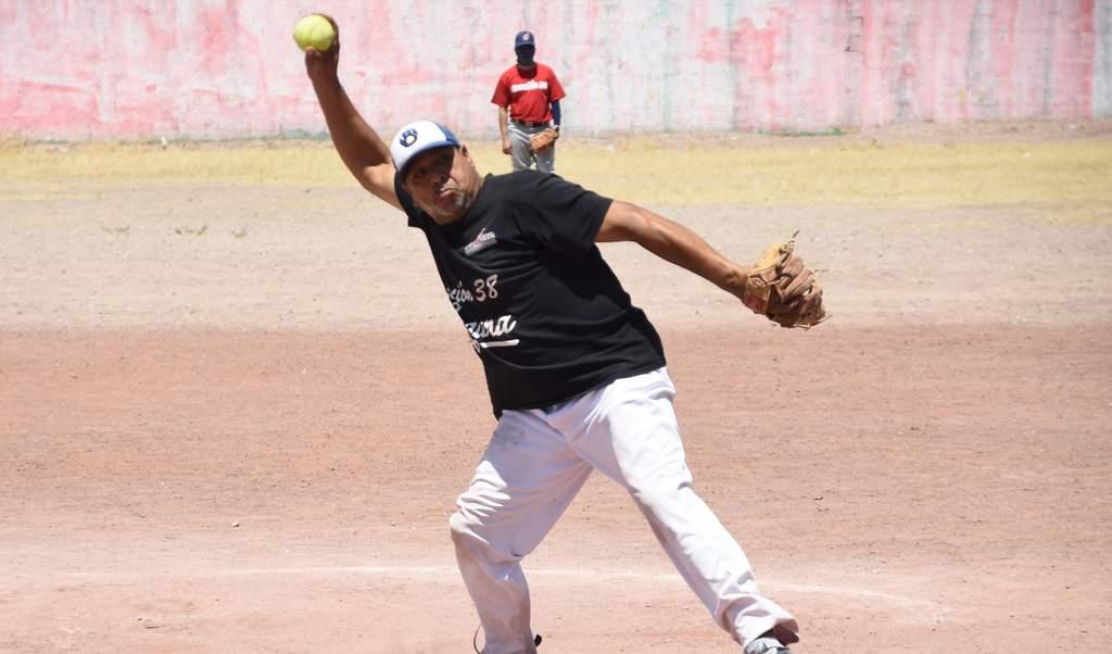 Las Competiciones Ciclistas Regresan Al Estadio Municipal: Se Reanuda El Softbol En Lerdo, El Siglo De Torreón