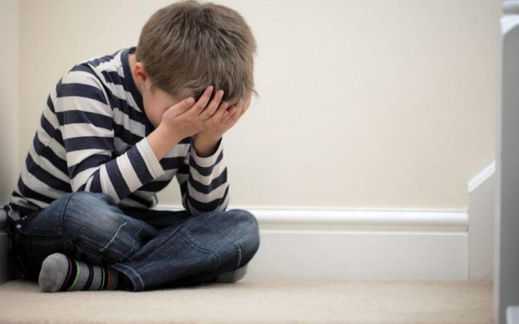 Lo anterior puede contribuir a que los menores crezcan sin acompañamiento emocional, provocando deficiencias a la hora de afrontar situaciones de reto a la autoestima, incluidas la necesidad de socializar, enfrentar el fracaso y la frustración. (INTERNET)
