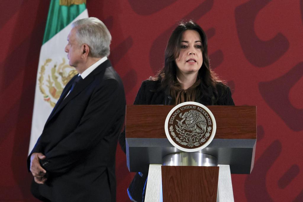 Diana Álvarez Maury