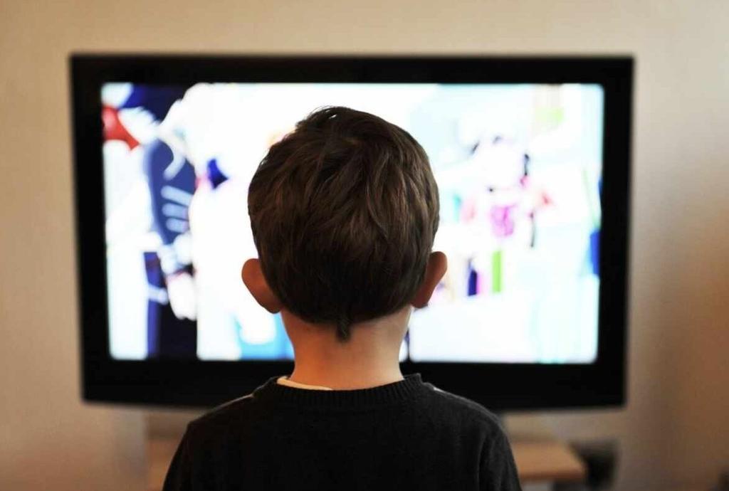 El programa 'Aprende en Casa por TV y en Línea', busca cubrir el aprendizaje de los diferentes niveles de educación básica durante la cuarentena (ESPECIAL)