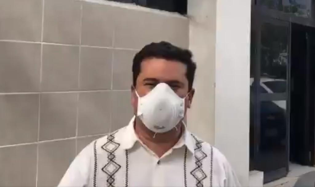 Denuncian presunto mal uso de medicinas controladas en Coahuila