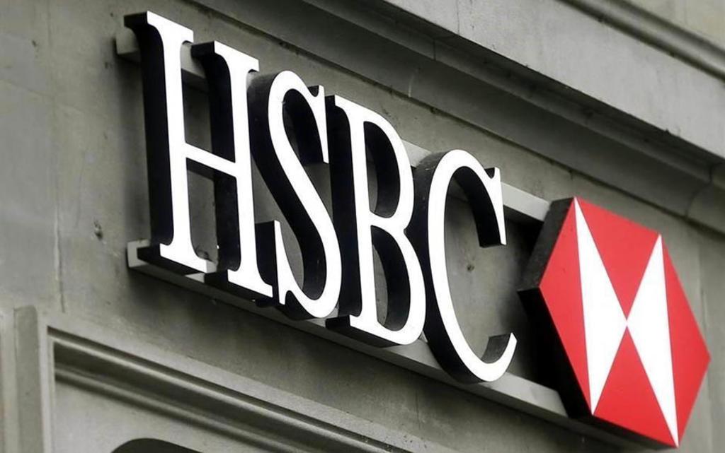 HSBC presenta fallas en sus servicios digitales, El Siglo de Torreón