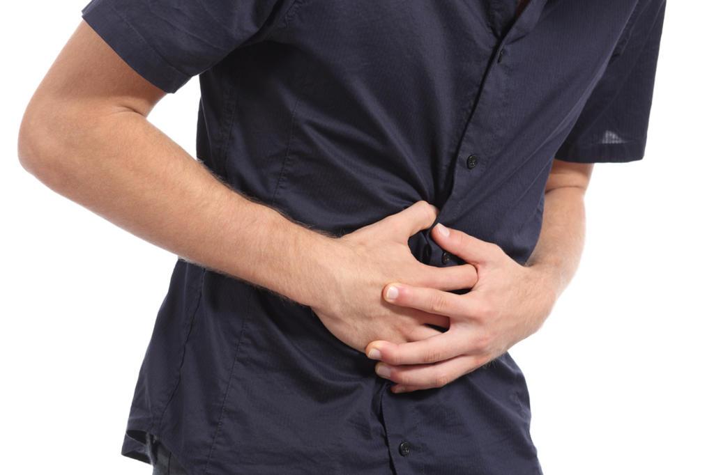 Alimentos que eliminan los parásitos intestinales.