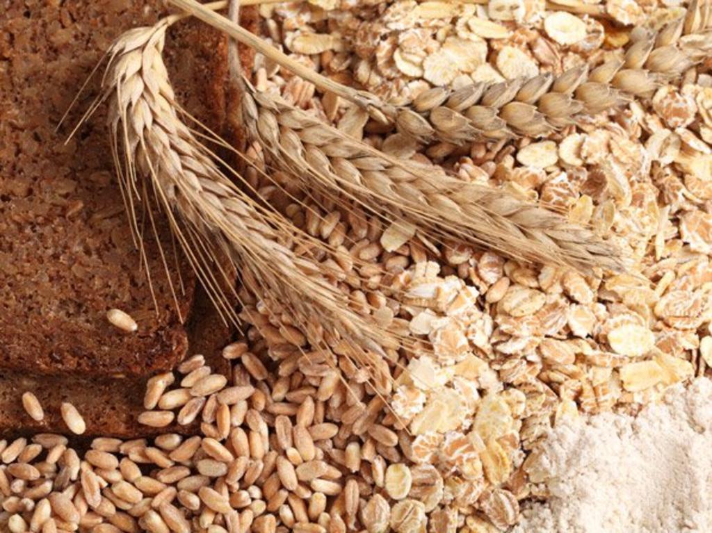 ¿Qué beneficio tienen los alimentos que contienen cobre para la salud ?, El Siglo de Torreón