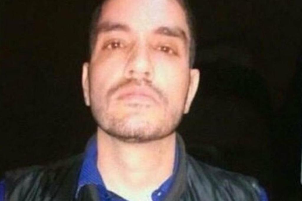 Confirman asesinato de hijo de 'El Señor de los Cielos' en Sinaloa, El  Siglo de Torreón