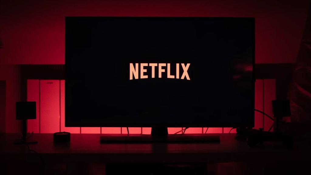 Diez miniseries para disfrutar en Netflix. Noticias en tiempo real