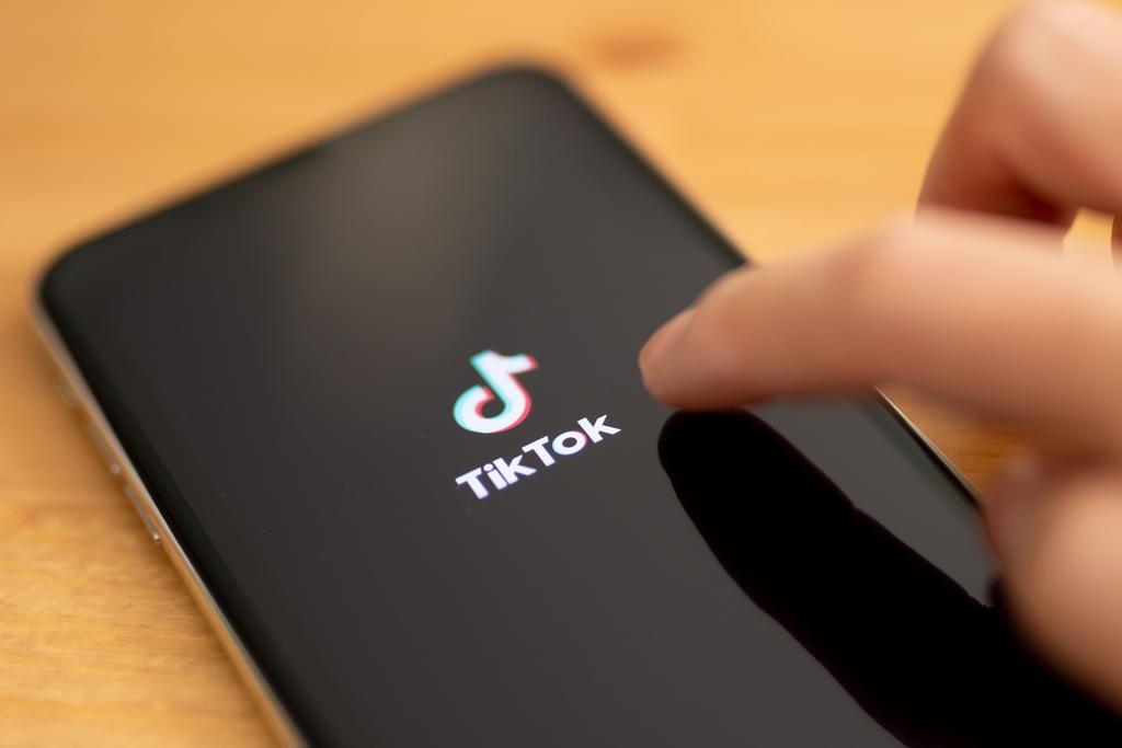 Trump prohíbe uso de TikTok y WeChat por seguridad nacional. Noticias en tiempo real