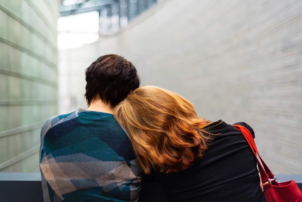 ¿A qué edad es más probable cometer una infidelidad?. Noticias en tiempo real