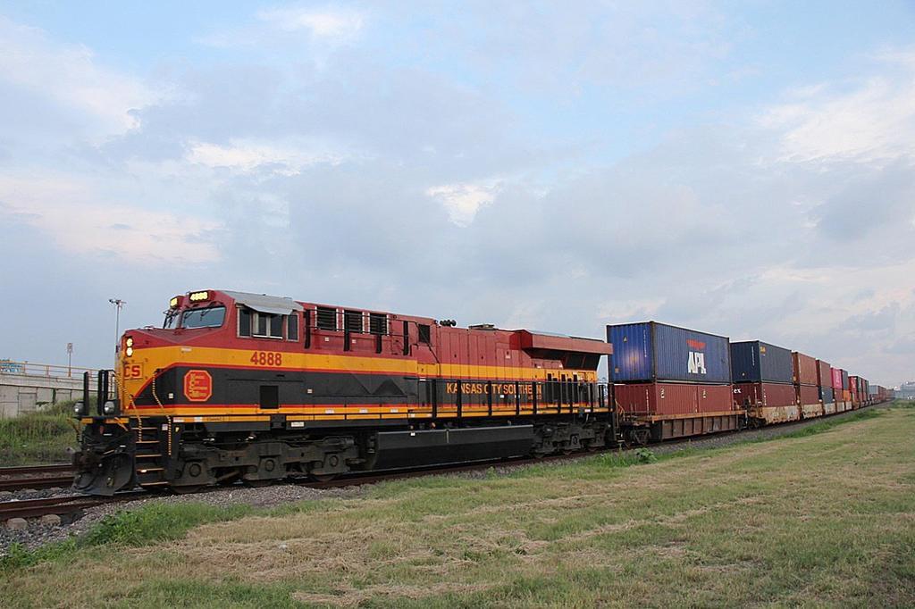 Pierde Michoacán 100 mdp por bloqueo de trenes. Noticias en tiempo real