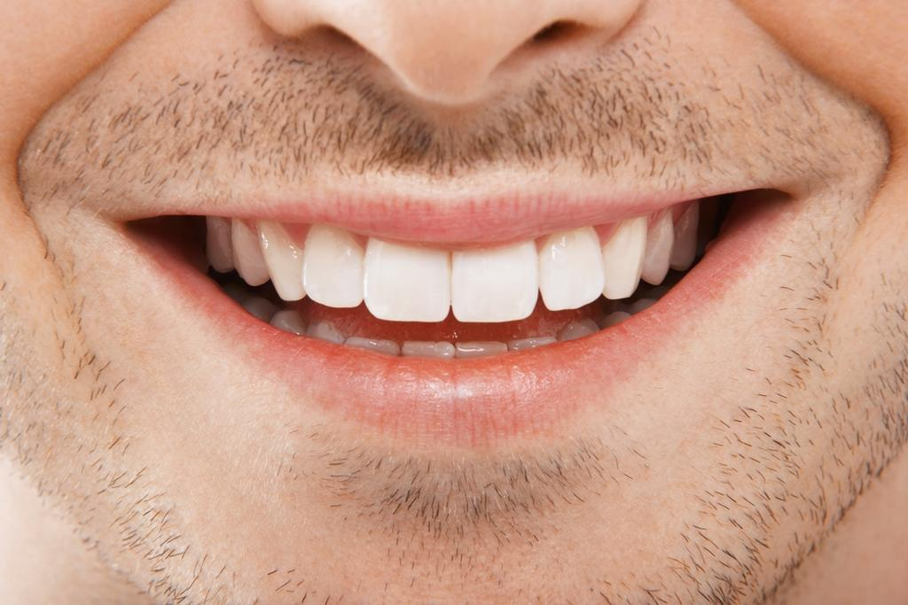 Recupera tu sonrisa con los implantes guiados. Noticias en tiempo real