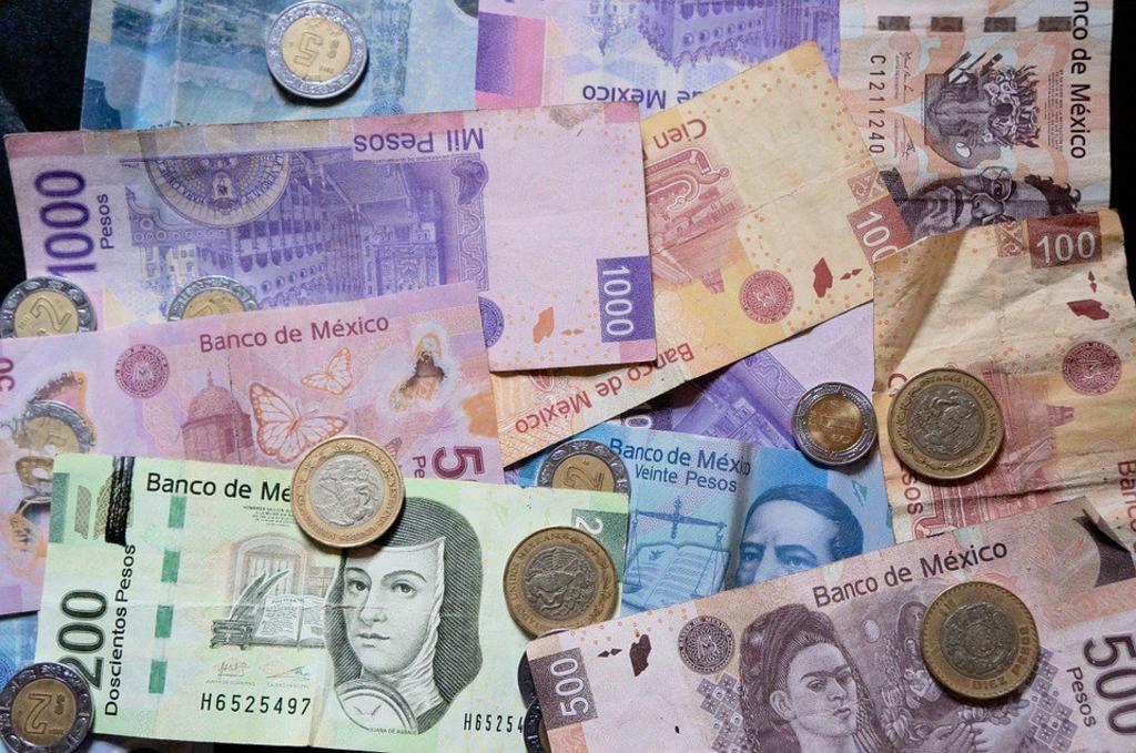 Recomienda Profeco planear el pago de deudas. Noticias en tiempo real