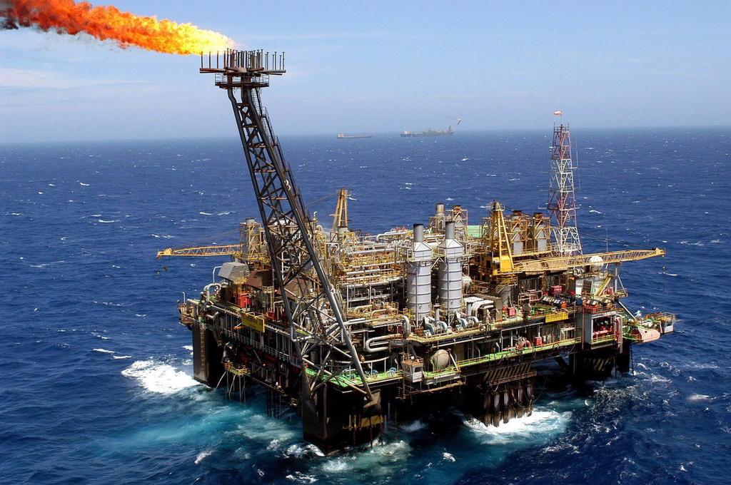 Disminuye el ahorro del Fondo Mexicano del Petróleo. Noticias en tiempo real