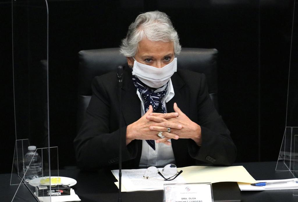 Asegura Segob contar con información sobre lo verdaderamente ocurrido en Iguala. Noticias en tiempo real