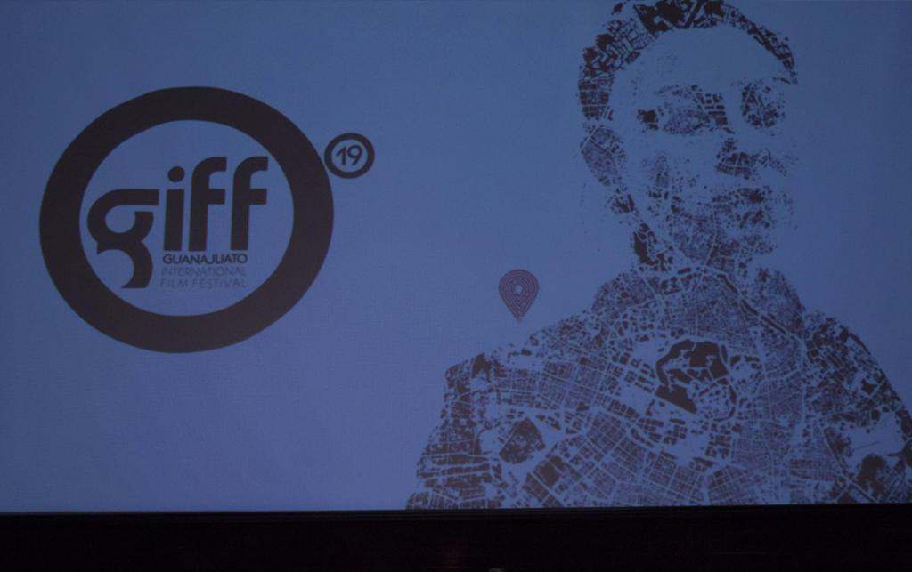 Festival de Cine de Guanajuato presentan largometrajes en aquacinemas. Noticias en tiempo real