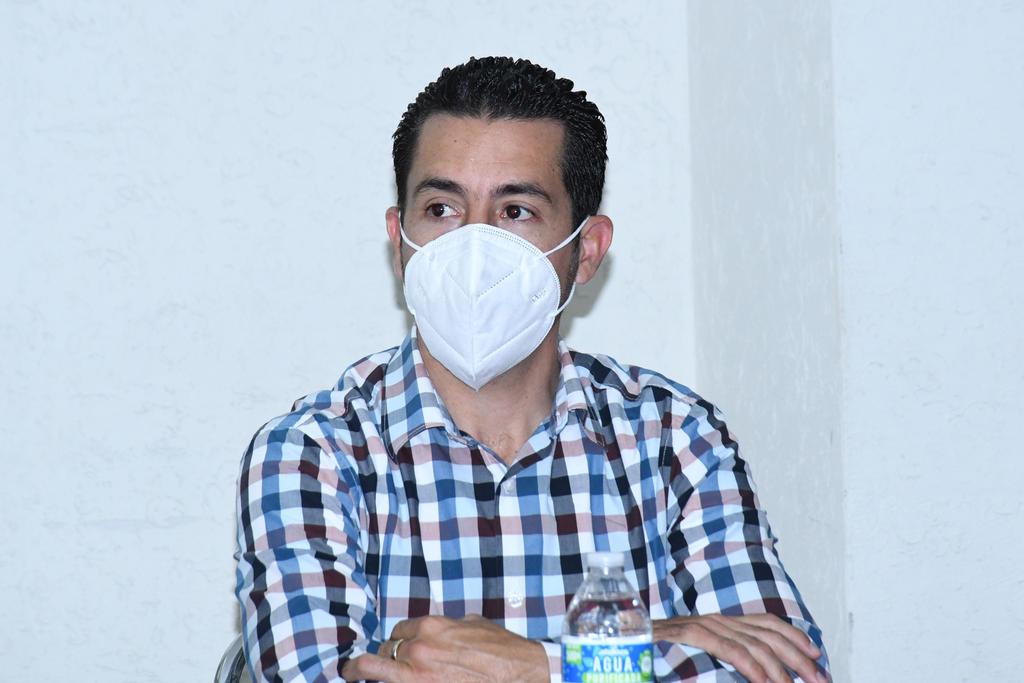 Piden no politizar detención del director de Tránsito en Torreón. Noticias en tiempo real