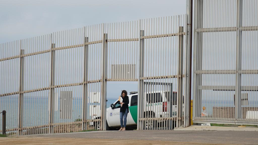 Investigan esterilizaciones forzadas en centro de detención migratorio de EUA. Noticias en tiempo real