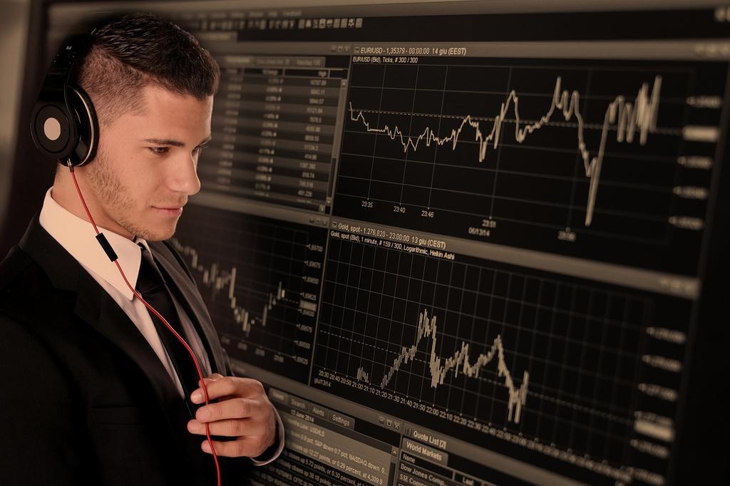 Ontega explica el beneficio de proteger las primeras cinco transacciones de trading. Noticias en tiempo real