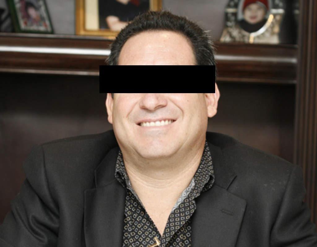 Señalan delitos graves a ex alcalde y ex tesorero de Ramos Arizpe. Noticias en tiempo real