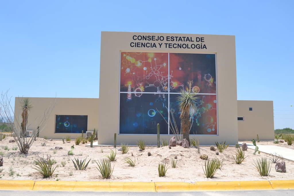 Coahuila y Durango, afectados en Ciencia y Tecnología por extinción de fideicomisos. Noticias en tiempo real