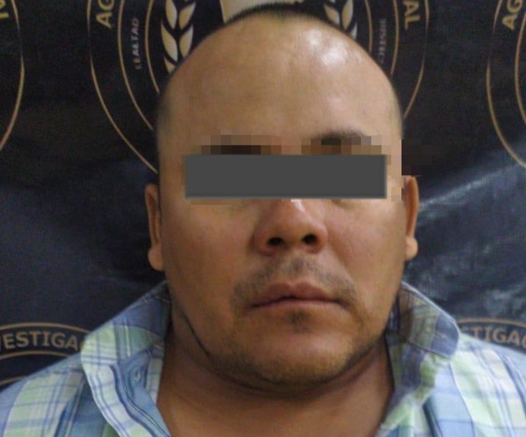 Detienen a policía municipal por homicidio de joven en la colonia Moderna de Torreón. Noticias en tiempo real