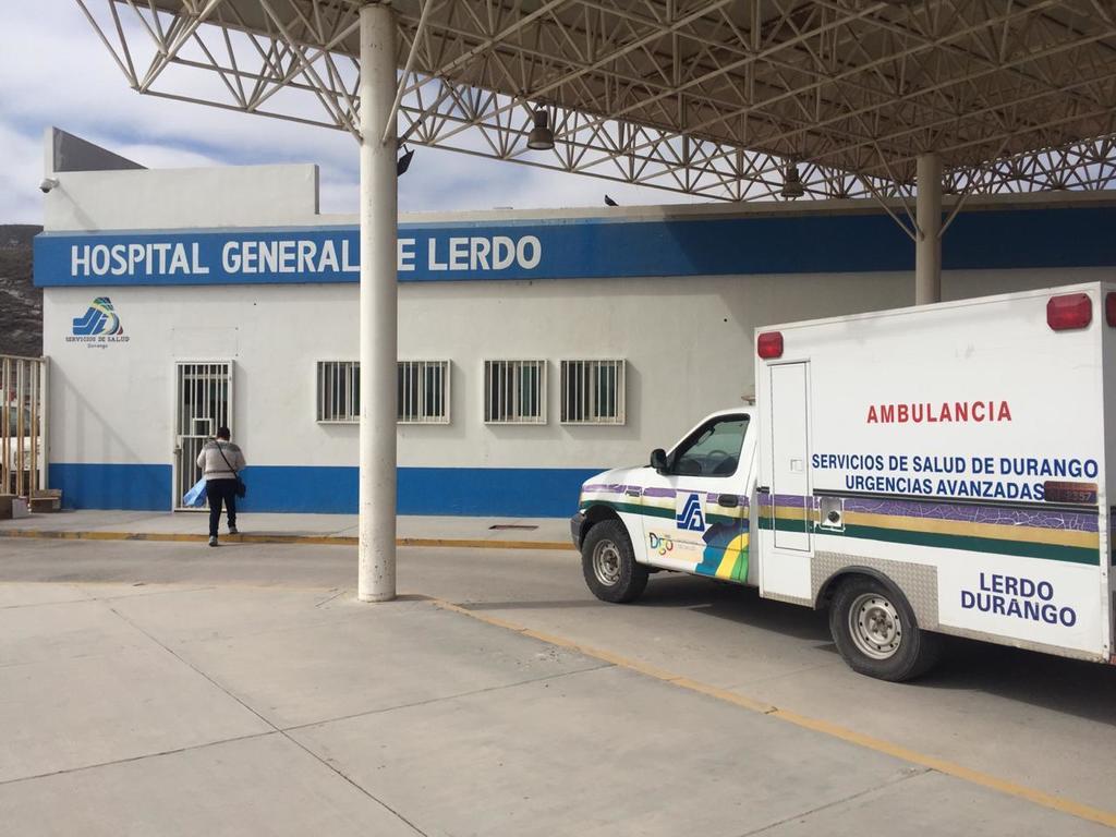 Motociclista arrolla a menor de 12 años en Villa Nazareno. Noticias en tiempo real
