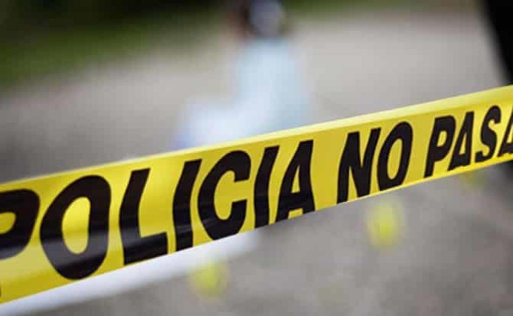 Hallan sin vida a tres jóvenes desaparecidos en Morelos. Noticias en tiempo real