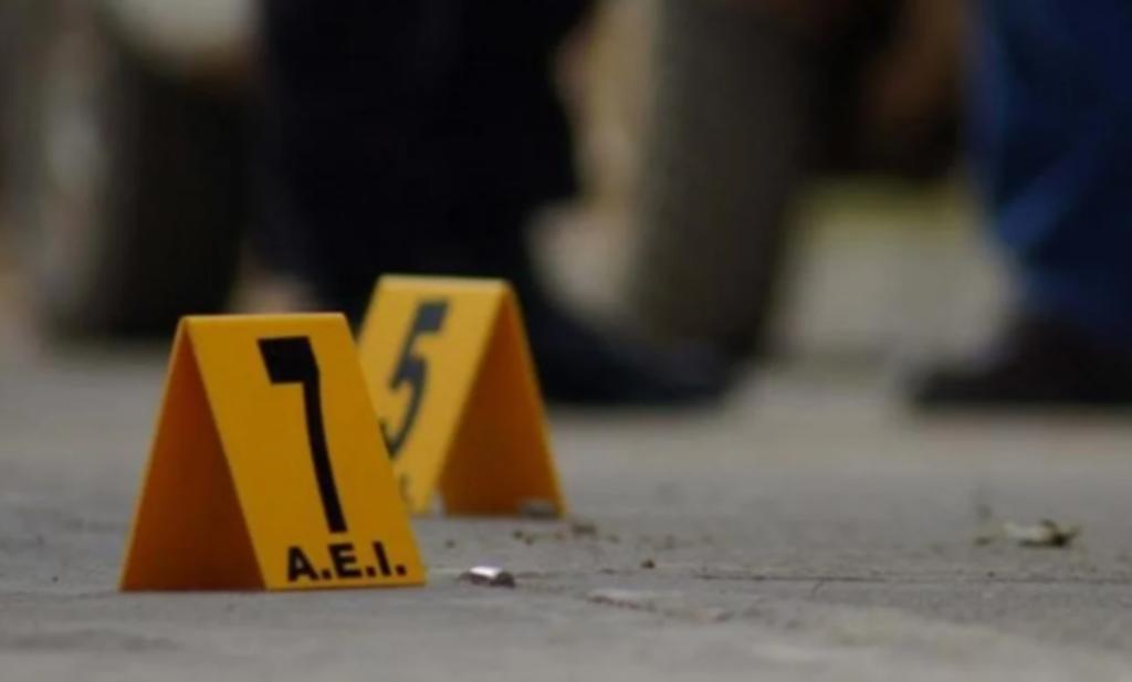 Grupo armado embosca y asesina a cuatro policías en Zacatecas. Noticias en tiempo real