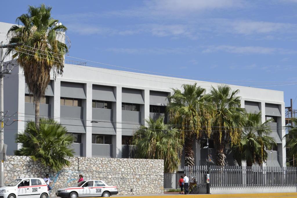 Asegura ISSSTE que se atendió a paciente de video en Gómez Palacio. Noticias en tiempo real