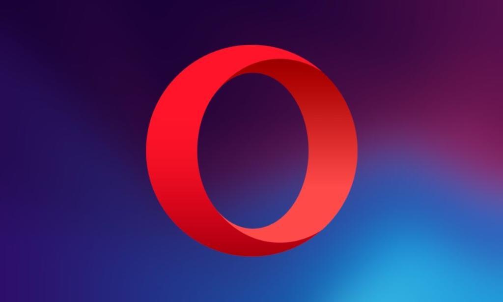 Opera ofrece 200 mil pesos por navegar en su buscador por 15 días. Noticias en tiempo real