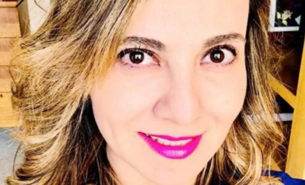Detienen a dos presuntos autores materiales del feminicidio de Abril Pérez. Noticias en tiempo real