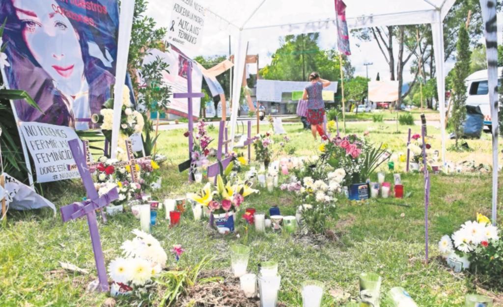 Suman siete mujeres encontradas muertas en 3 días en Sonora. Noticias en tiempo real