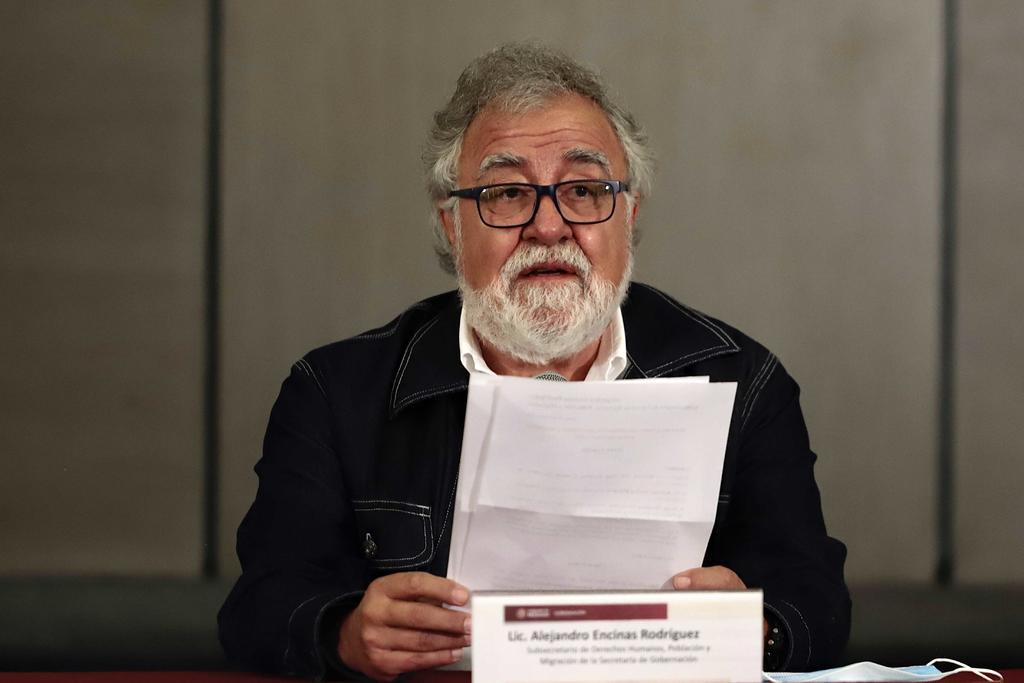 Suman 19 periodistas asesinados en lo que va de 2020 en México. Noticias en tiempo real