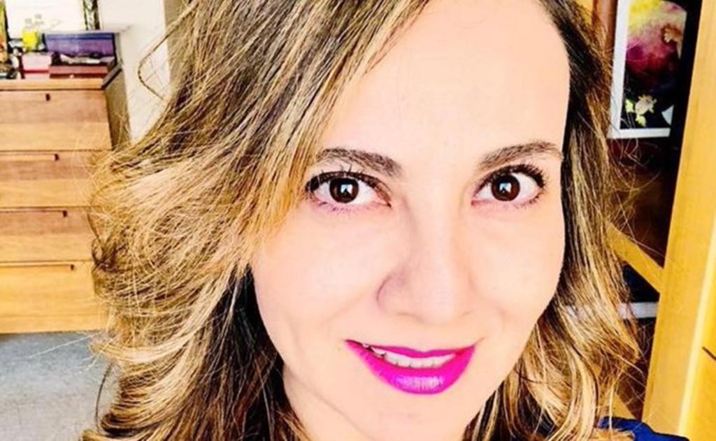 Se cumple un año del feminicidio de Abril Cecilia. Noticias en tiempo real